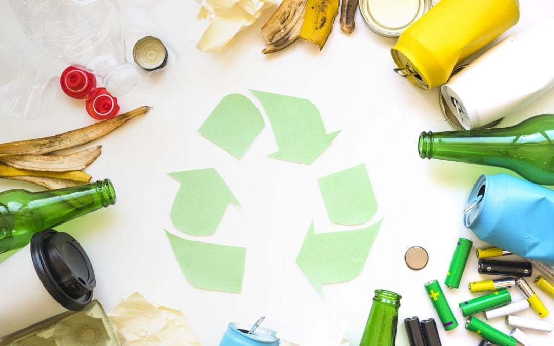 Ile będą wynosić maksymalne stawki za odpady?