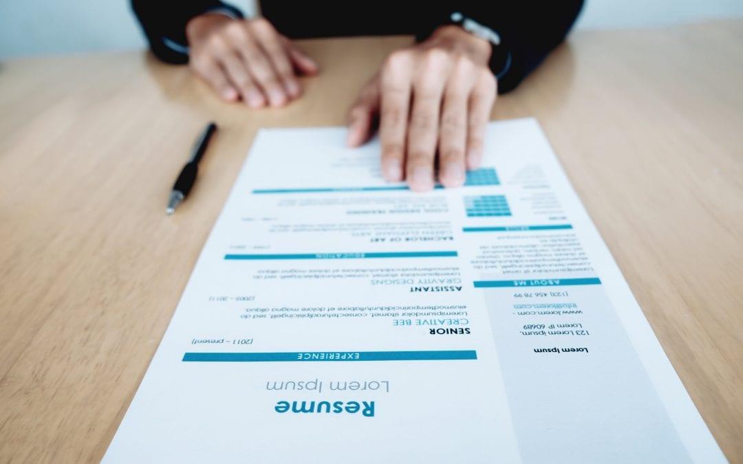 Kodeks pracy: jawność wynagrodzenia w ofertach pracy