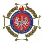 Ochotniczych Straży Pożarnych