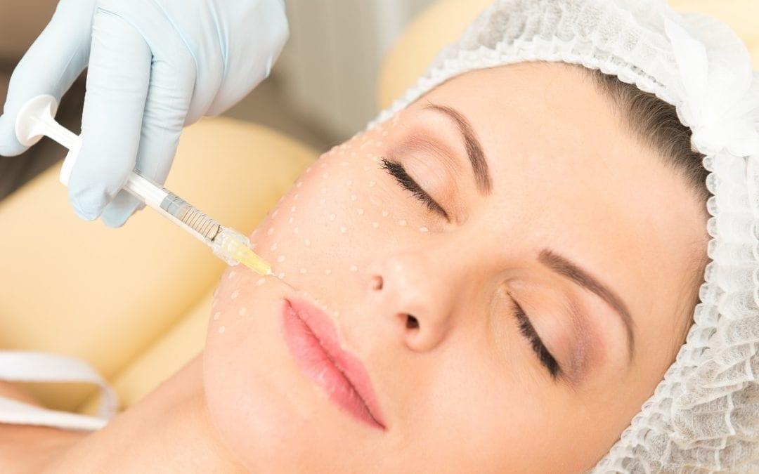 GIS chce zadbać o bezpieczeństwo klientów w salonach beauty
