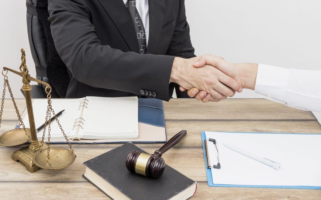 Prawo pracy – przedsiębiorca w gąszczu przepisów