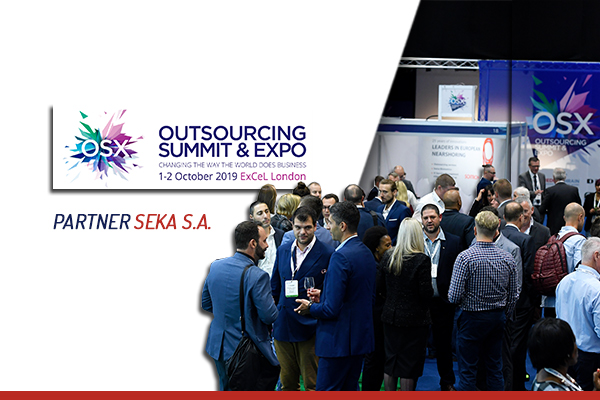 Outsourcing Summit and Expo
