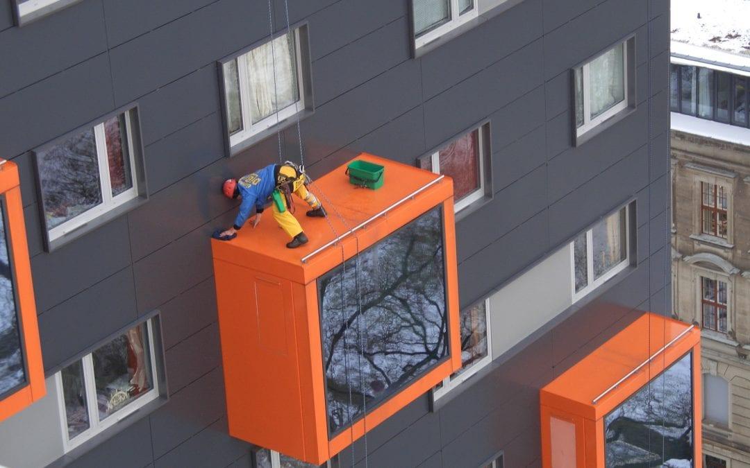 Prace szczególnie niebezpieczne
