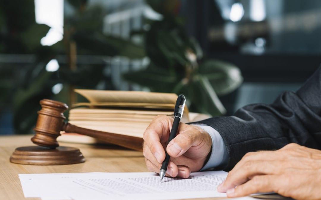 Pakiet Przyjazne Prawo – kolejne ułatwienia dla przedsiębiorców
