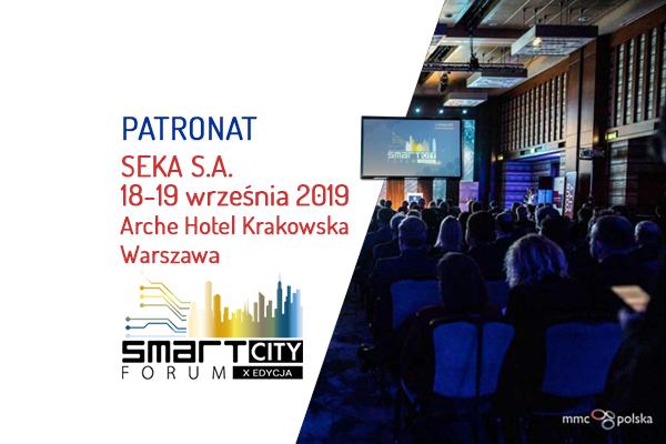SmartCity Forum