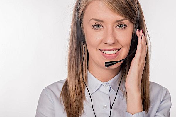 RODO: kontakt telefoniczny w celach marketingowych – kiedy i na co musi być udzielona zgoda