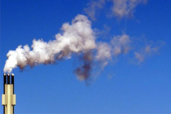 Co myślą Polacy o zanieczyszczeniu powietrza?