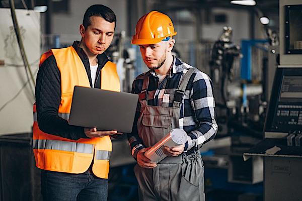 Małe firmy mają problem z przestrzeganiem zasad BHP
