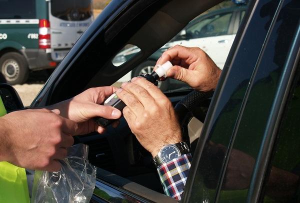 Pora na dostosowanie przepisów w zakresie kontroli trzeźwości przez pracodawcę