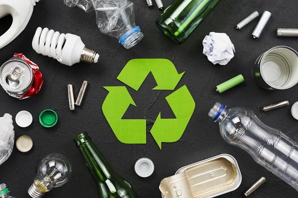 Najczęstsze błędy podczas segregacji śmieci