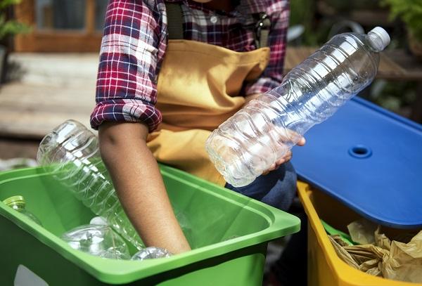 Odpady komunalne nie będą sortowane?
