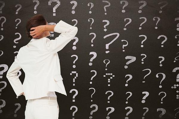 Pytania w czasach koronawirusa