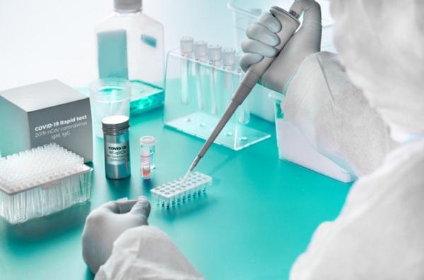 Stan zagrożenia epidemicznego a stan epidemii – wyjaśniamy pojęcia