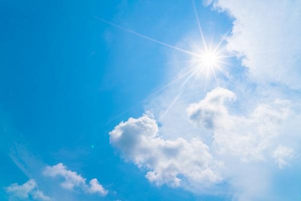 Konsekwencje pandemii – czystsze powietrze