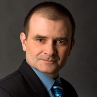 paweł ziółkowski praca zdalna w organizacji