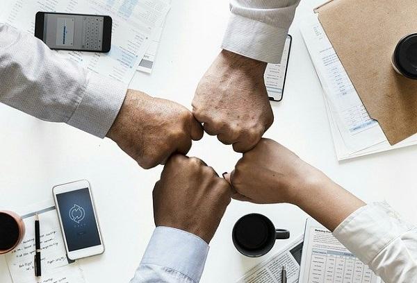 Społeczna odpowiedzialność biznesu kluczem do sukcesu