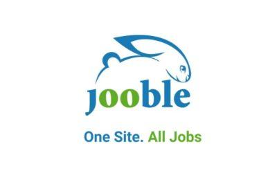 joooble_nowoczesna_wyszukiwarka_pracy