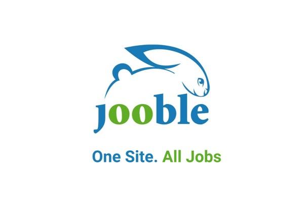 Jooble – nowoczesna międzynarodowa wyszukiwarka