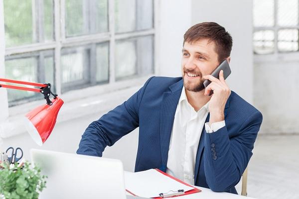 Jak polecać pracę zdalną?