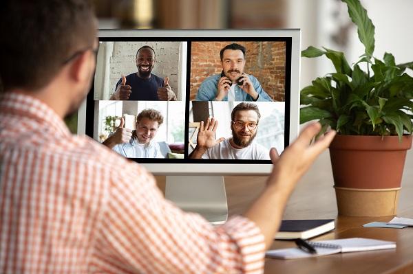 Jakie są różnice pomiędzy pracą zdalną a telepracą?