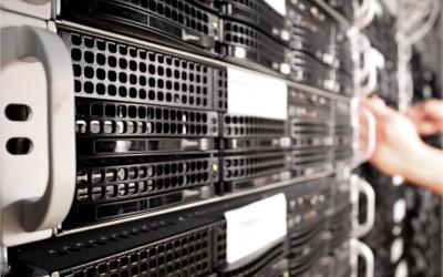 Zarządzanie bezpieczeństwem i ochrona danych osobowych w dobie pandemii