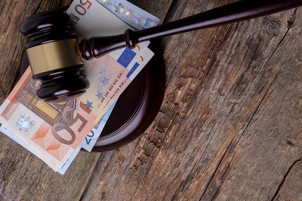 Kary za nieprawidłowe prowadzenie ewidencji BDO