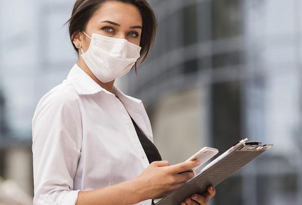 Co sprawdzają inspektorzy PIP podczas kontroli w czasie koronawirusa?