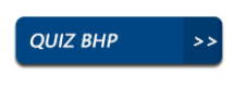 quiz bhp button