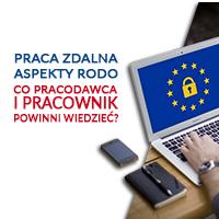 jak_przygotrowac_dzial_kadr_do_audytu_rodo_online_kurs_internetowy