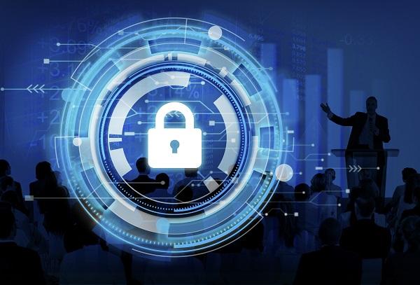 Outsourcing ochrony danych osobowych