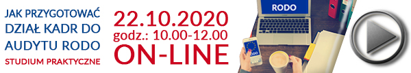 https://www.seka.pl/uslugi/szkolenia-otwarte/audyt-kadr-rodo-studium-praktyczne/