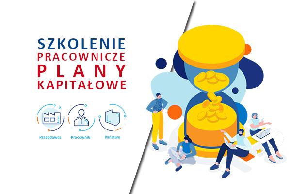 Pracownicze Plany Kapitałowe – obowiązki pracodawcy