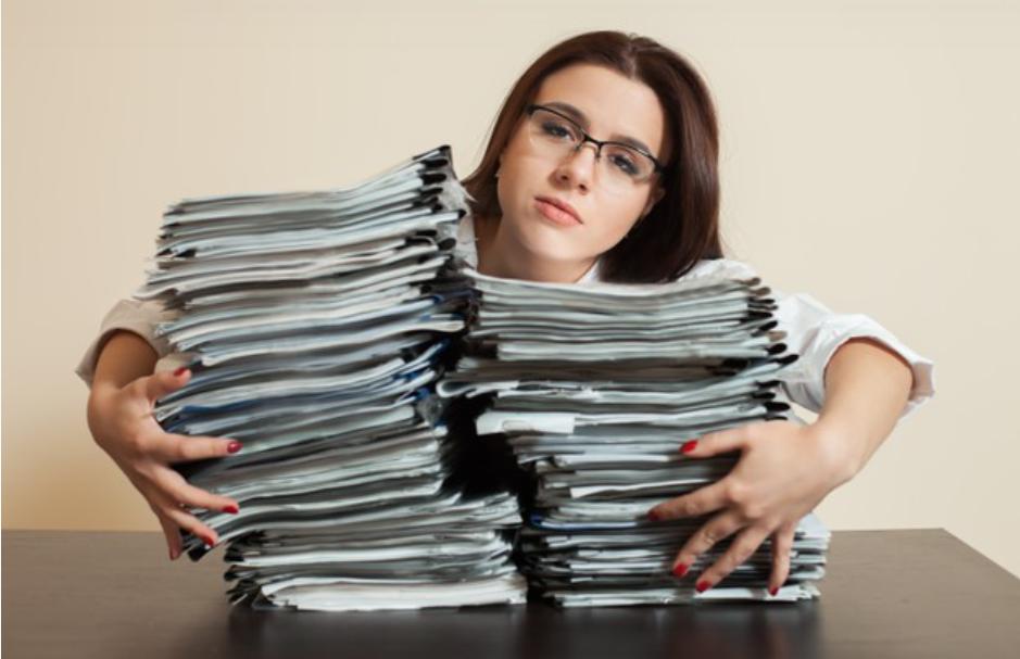 Kompleksowe usługi kadrowo-płacowe – jak wygląda wsparcie?