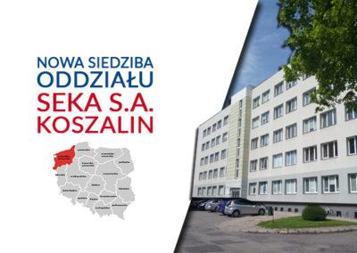 nowa_siedziba_seka_sa_oddzial_koszalin