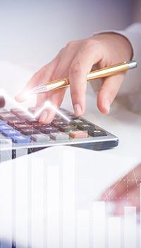 Co zawiera i jak składać nowy JPK_VAT z deklaracją
