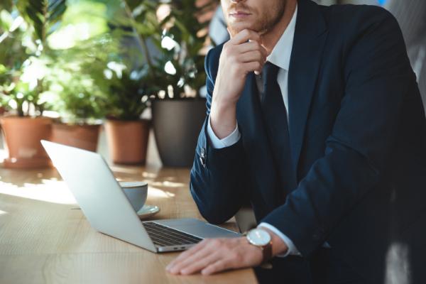 Jak zarządzać pracą zdalną?