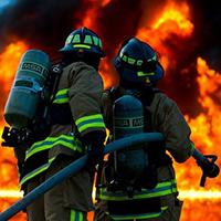 prewencja przeciwpożarowa sprzedaż gaśnic
