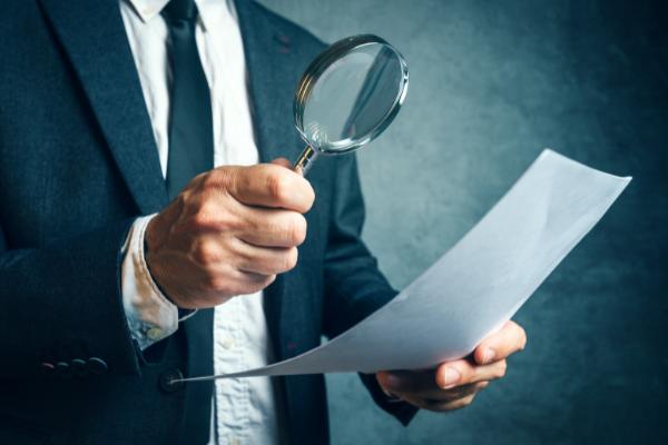 PIP sprawdzi, jak przedsiębiorcy wykorzystali tarcze antykryzysowe