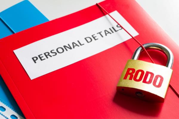 Praca zdalna w czasie COVID-19 – Zgłaszanie incydentów ochrony danych osobowych