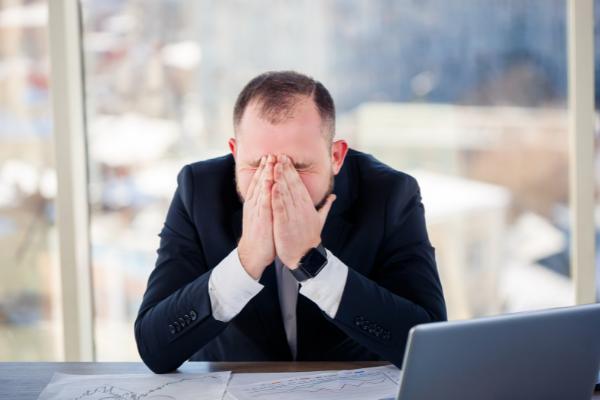 Jak dostosować warunki pracy do osób z depresją?