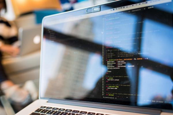Cyberbezpieczeństwo podczas szkoleń online